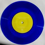 ska%cc%88nda-flaggan-disc1
