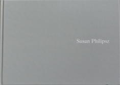 "Susan Philipsz ""Stay With Me"" exhibition catalogue with CD."