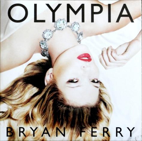 Olympia Box CD2-fr