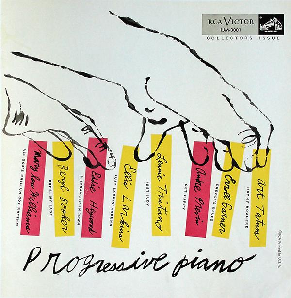 """ProgressivePiano_10""""_600"""