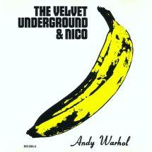 The standard 1986 CD.