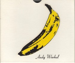 The limited edition slipcase from 1987. CD.