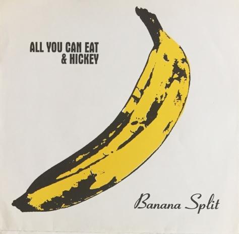 Banana Split-fr