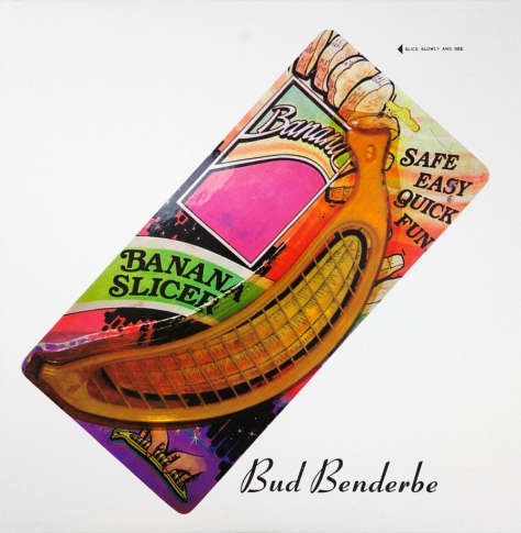 Bud Benderbe-fr
