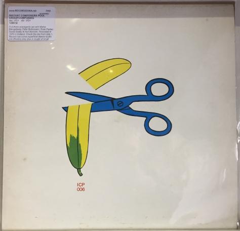 Jazz Banana.jpg