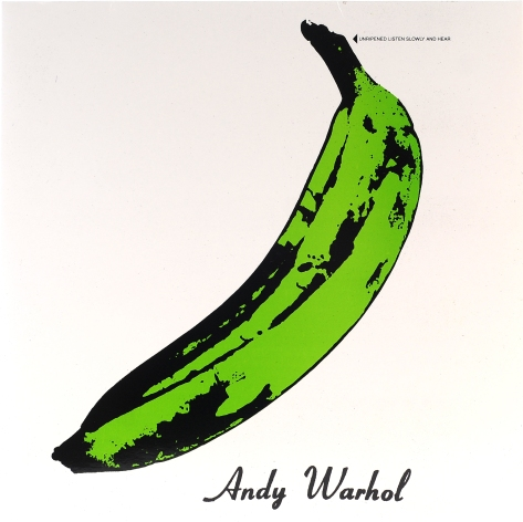The Velvet Underground Album