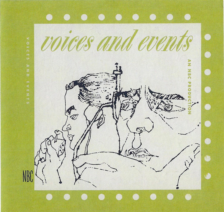 Voices&Events-slick