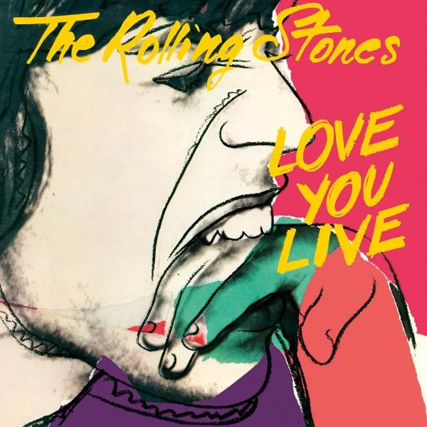love-you-live fr