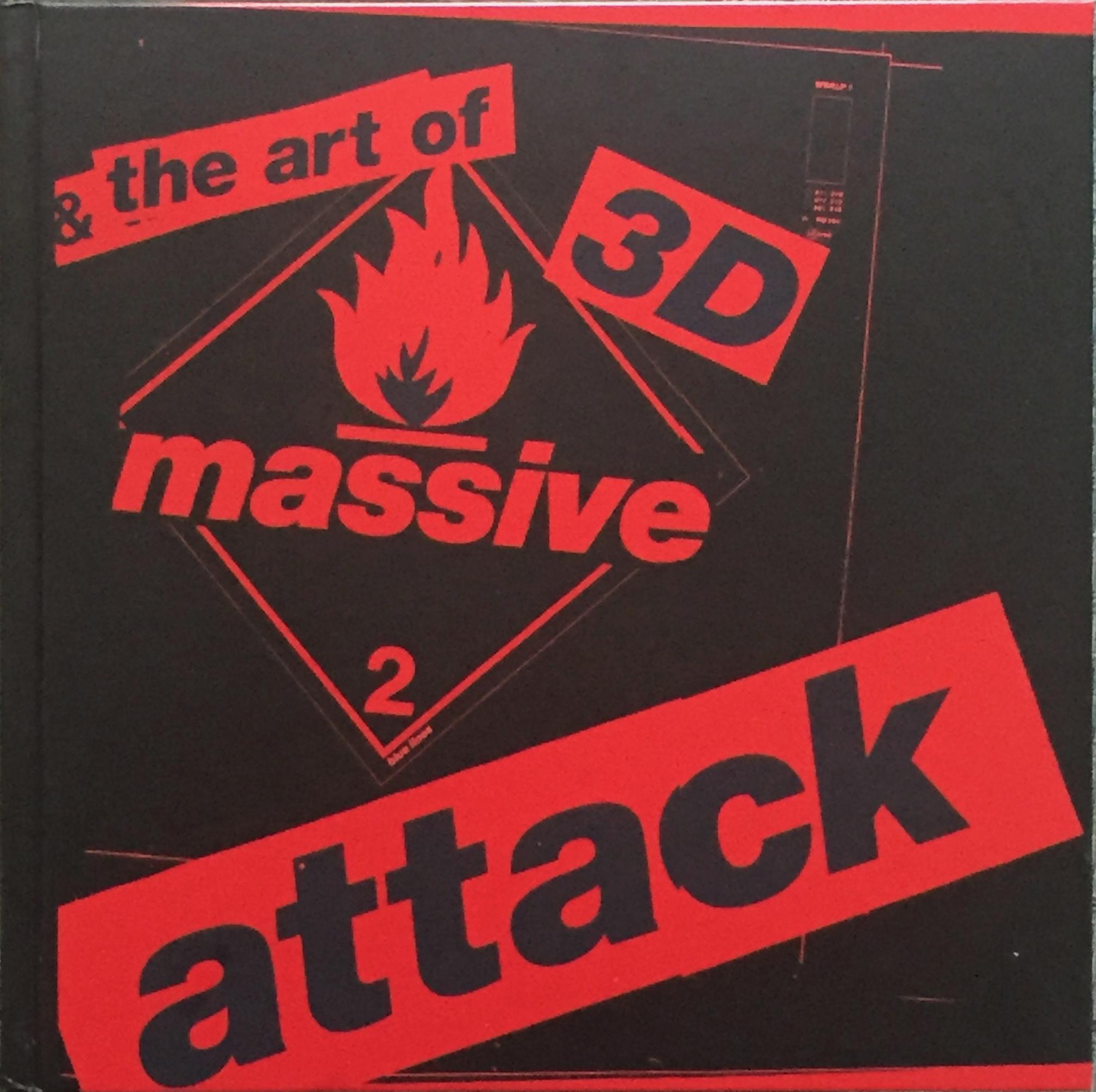 Art of 3D-fr