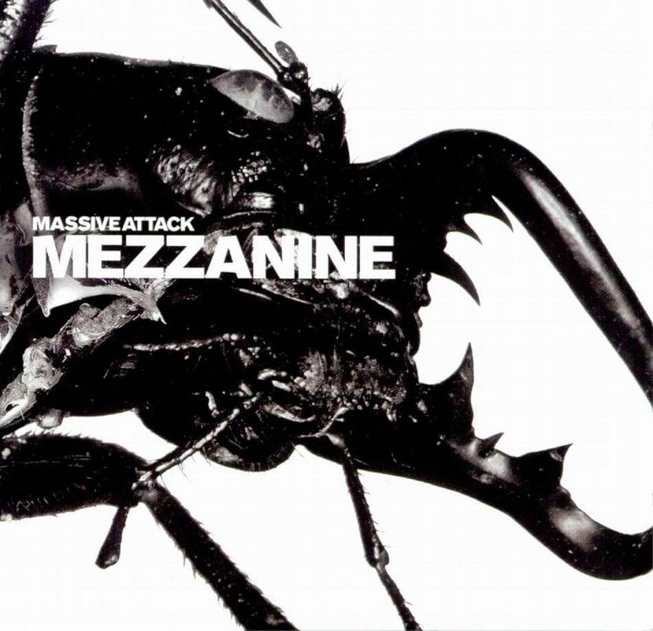 massive_attack-mezzanine-frontal