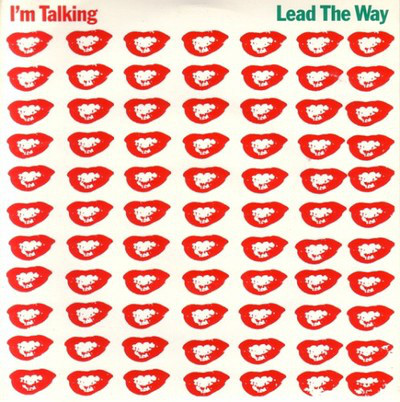 Lead the Way-7""