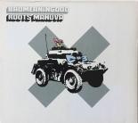 Roots Manuva-CD-fr