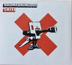 Skitz-CD-fr