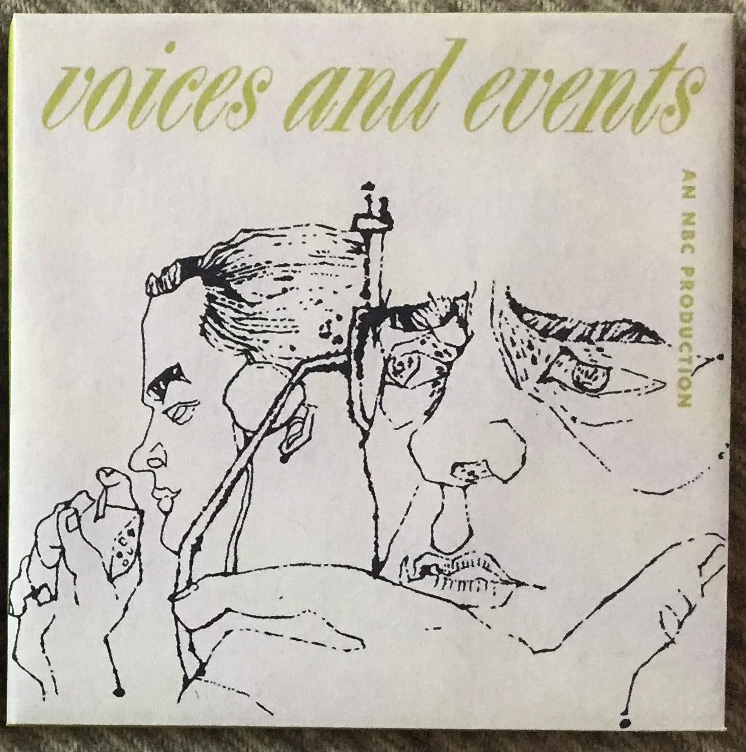 Voices box fr