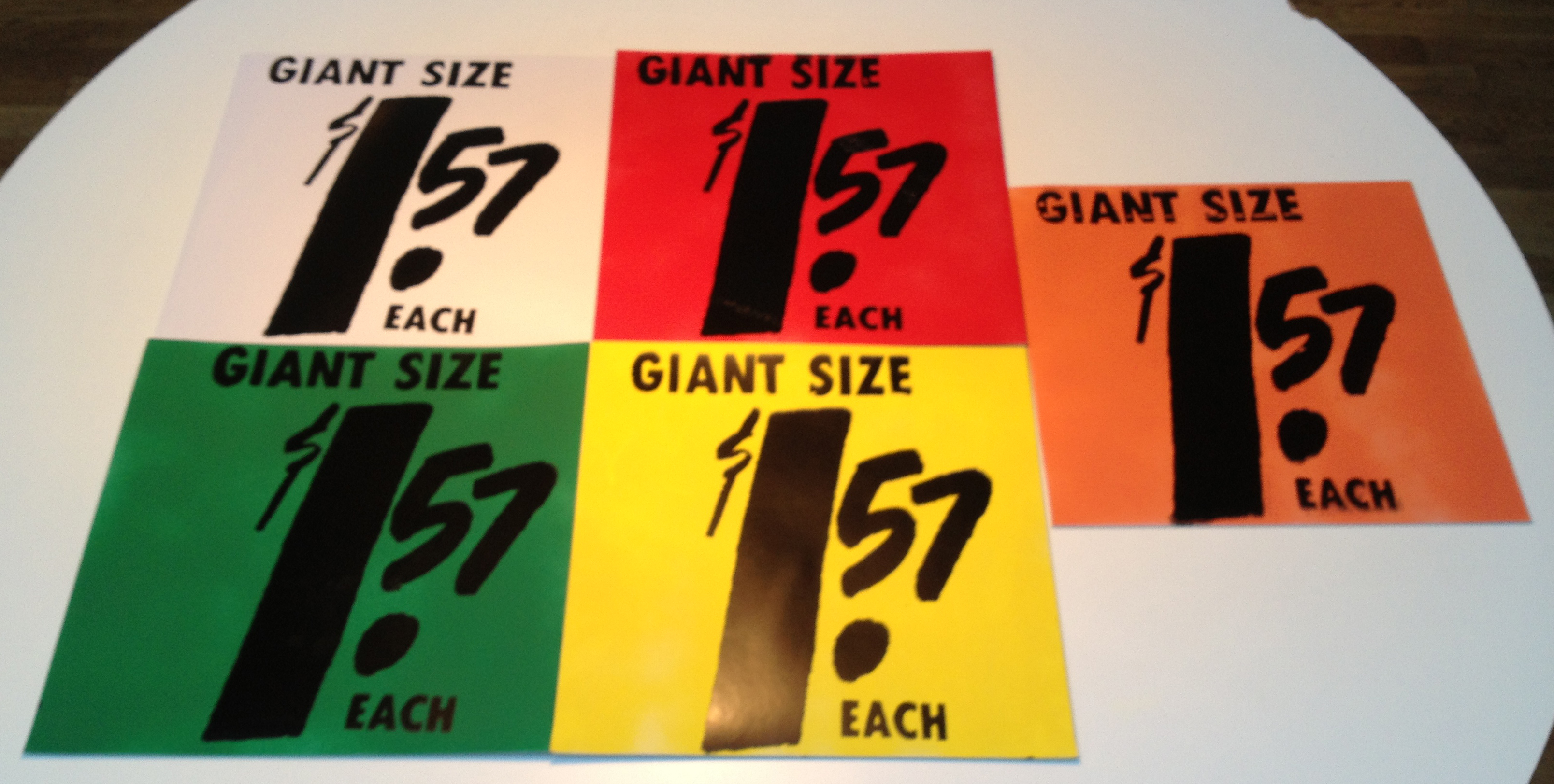 GiantSize_Screened_2