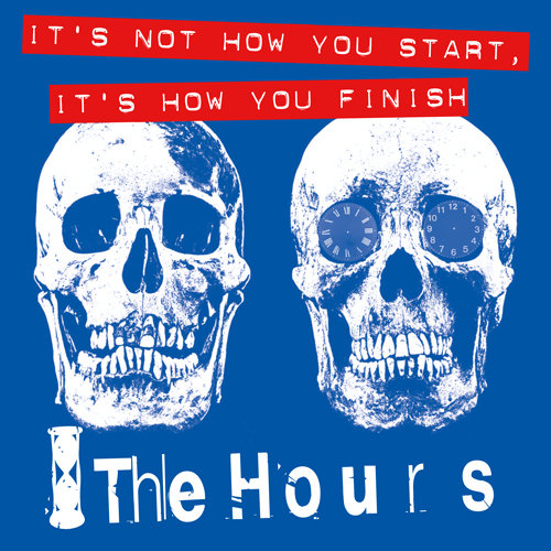 Hours_digital