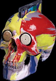 Hours_skull_fr
