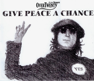 give peace a chance-fr