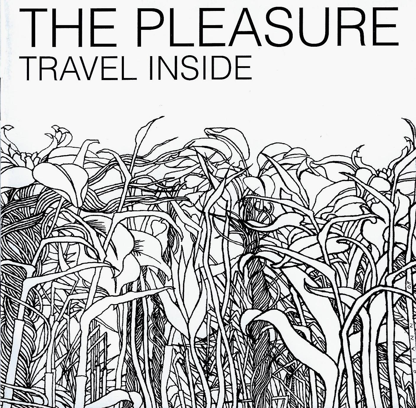the pleasure-fr