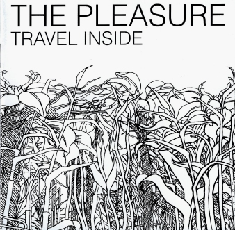 the pleasure-fr