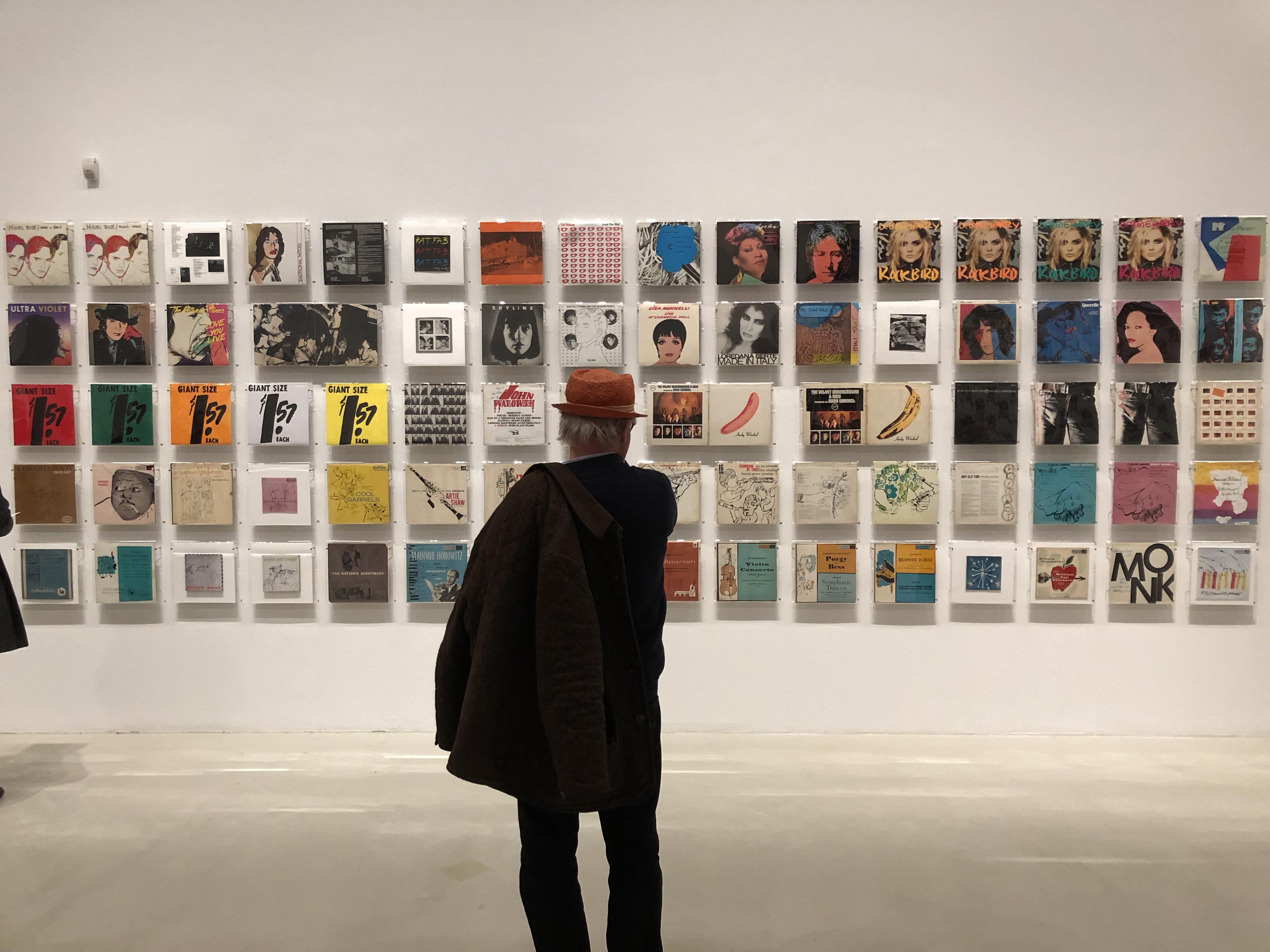 Warhol 68-lone viewer-1