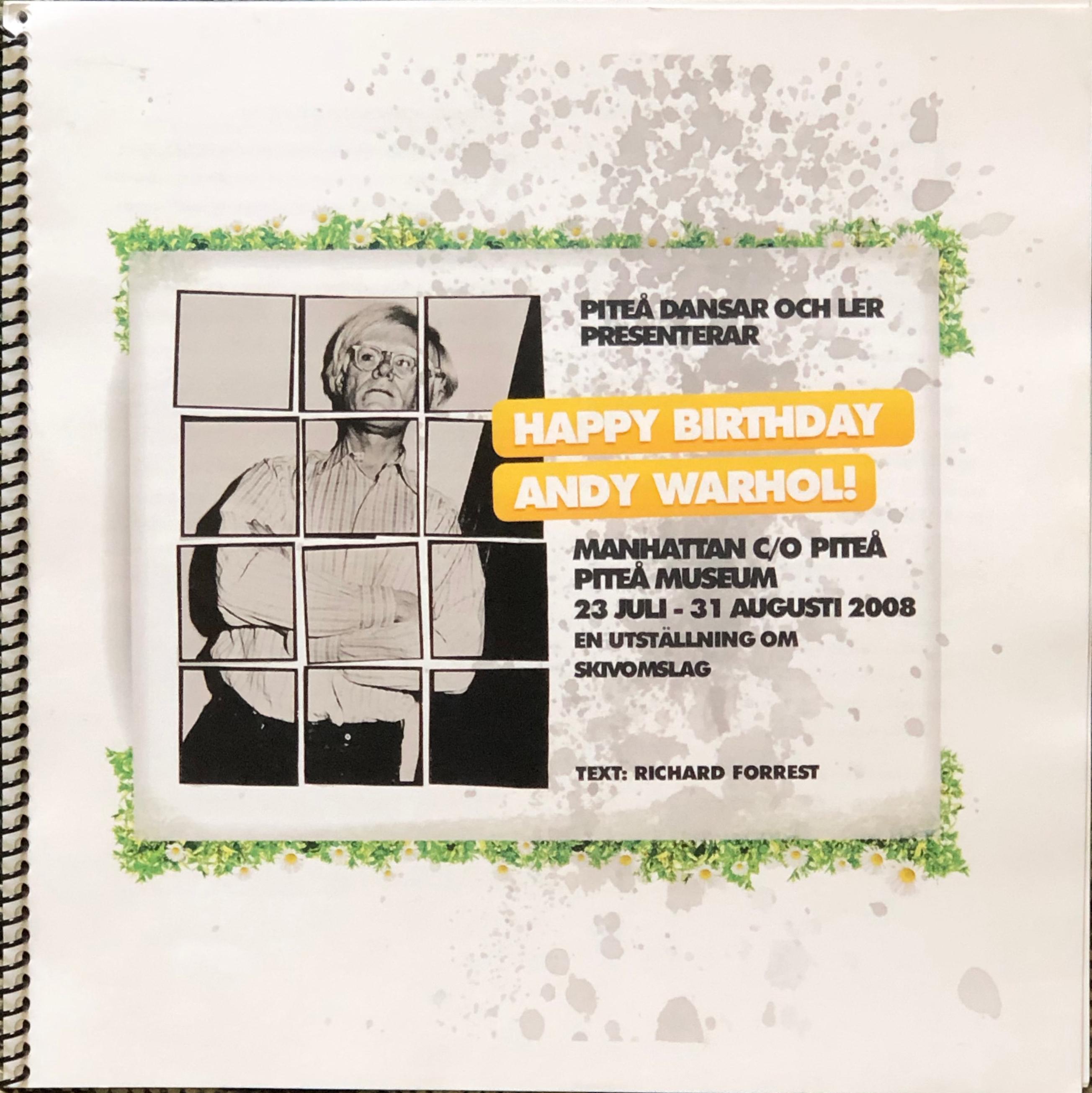 Catalogue-HappyBirthday-fr