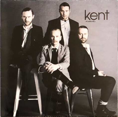 Kent catalogue-fr2
