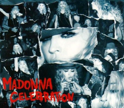 Celebration CD2