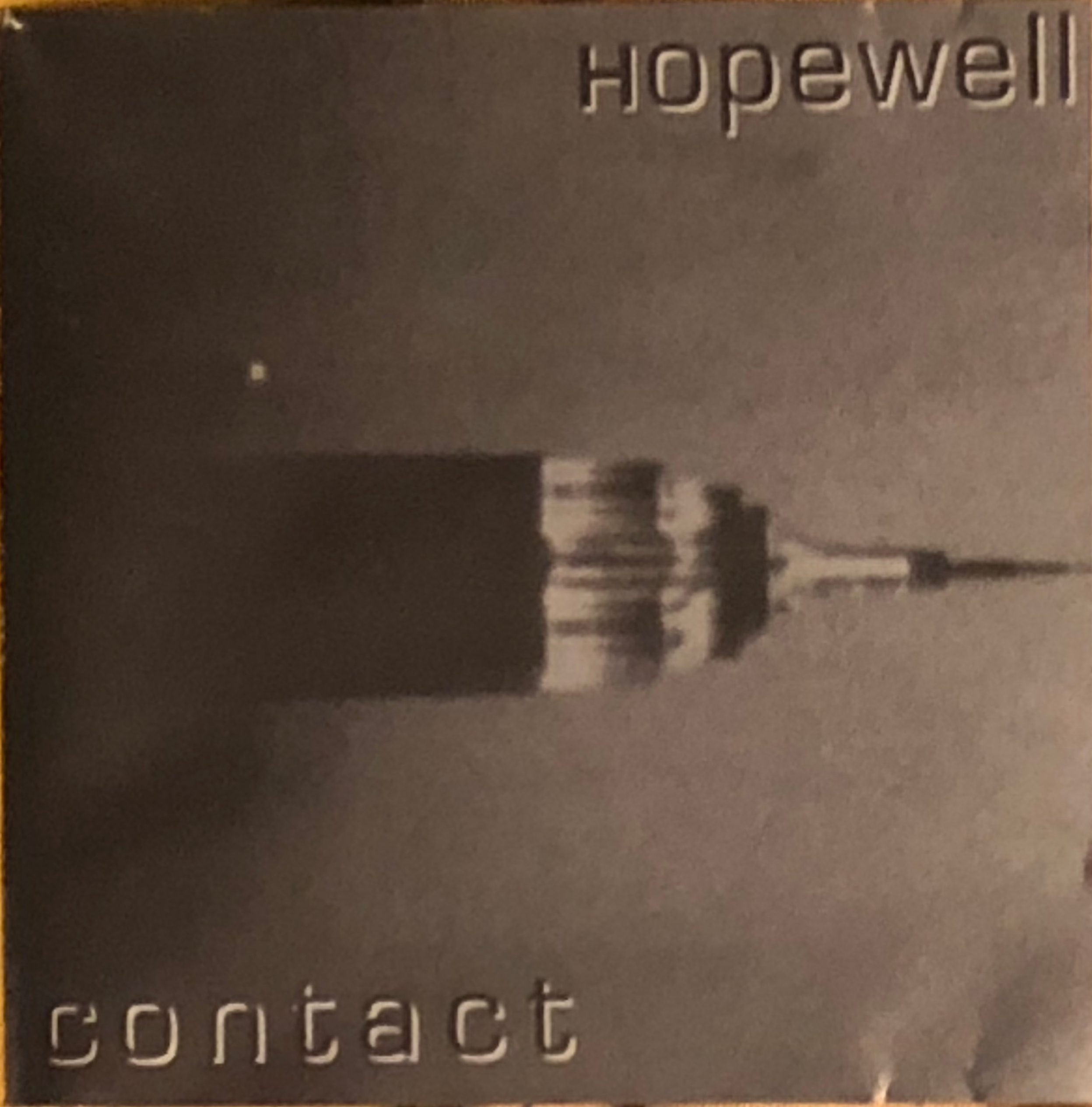 Hopewell-fr
