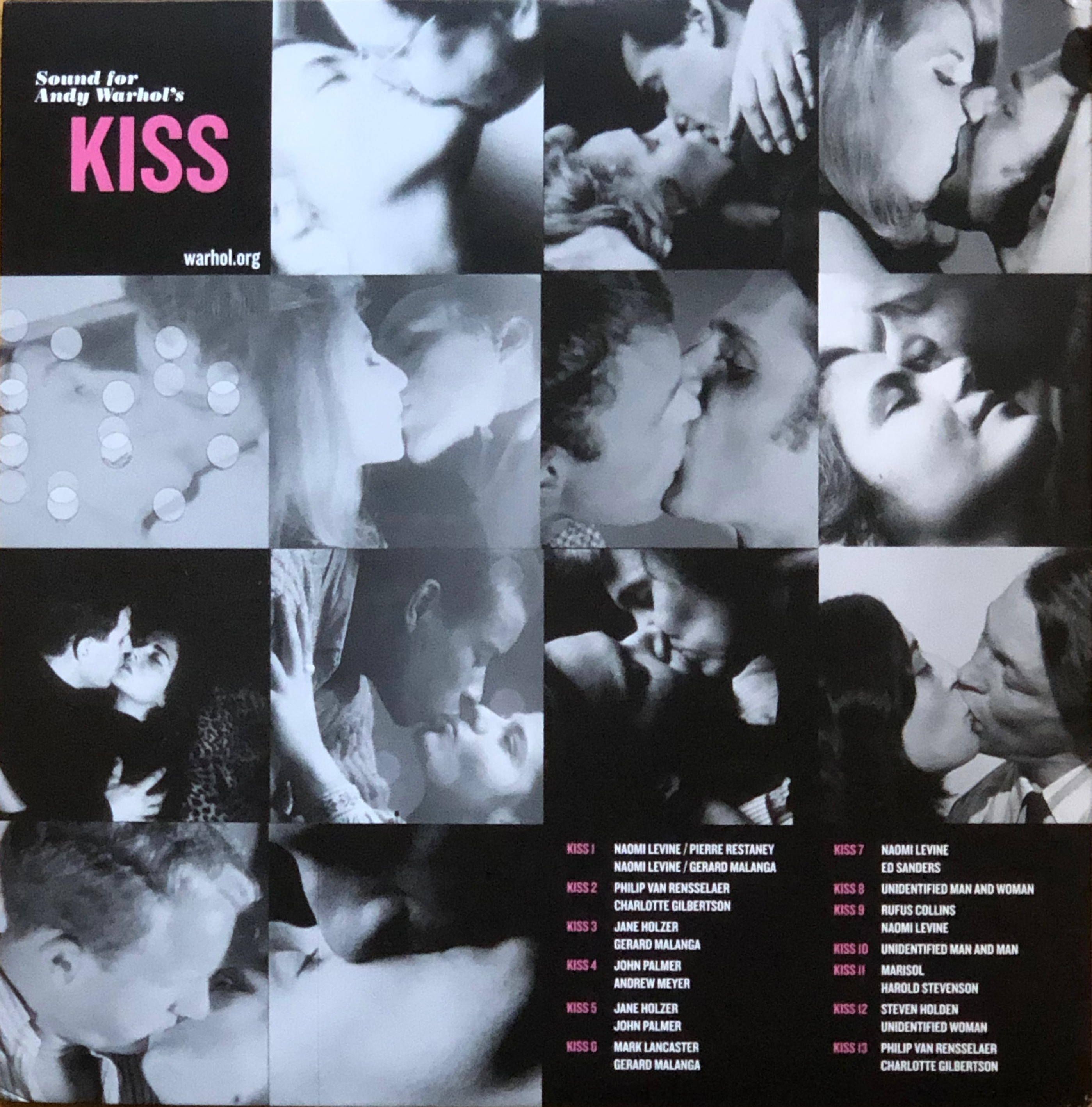 Sound for Kiss-bk cropped