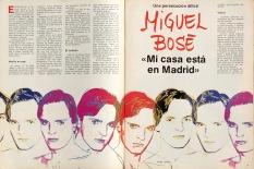 El Gran Musical-spread1