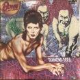 Romains Bowie-1