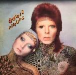 Romains-Bowie2