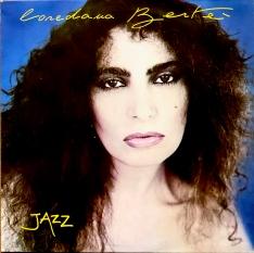 Jazz Italy-fr